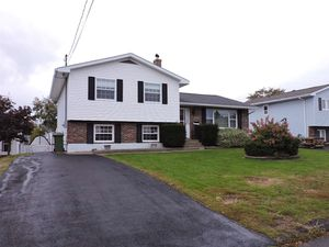56 Chaswood Drive, Cole Harbour (MLS 201824563)