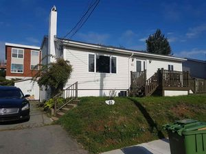 65 Chappell Street, Dartmouth (MLS 201824567)
