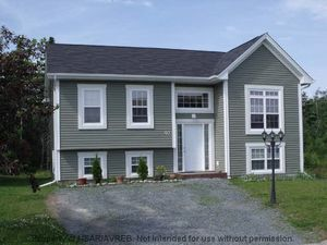 40 St Clair Avenue, Dartmouth (MLS 201824683)
