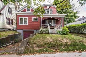 2831 Oxford Street, Halifax (MLS 201824830)