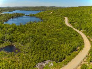 Lot 3 Darius Lane, Musquodoboit Harbour (MLS 201824857)