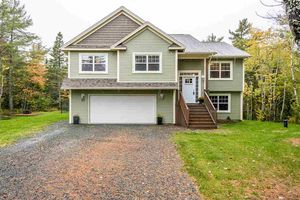 122 Calderwood Drive, Wellington (MLS 201824949)