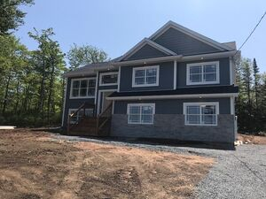 Lot 230 369 Thicket Drive, Brookside (MLS 201825255)