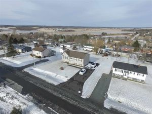 10 Second Street, Shubenacadie (MLS 201825621)