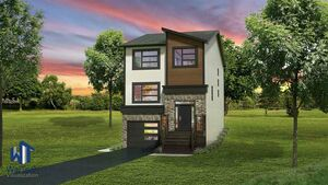 Lot 433 3 Darjeeling Drive (MLS 201825631)