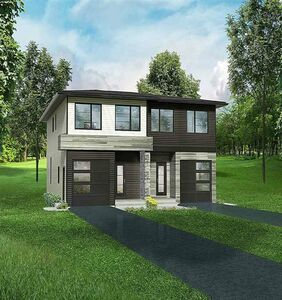 Lot 520B 19 Grenoble Court (MLS 201825657)