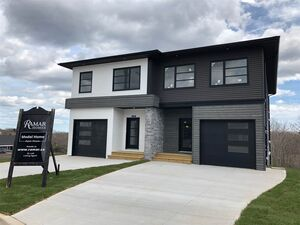 Lot 518A 31 Grenoble Court (MLS 201825661)