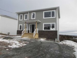 Lot 116 108 Gallery Crescent, Sackville (MLS 201825835)