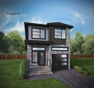 Lot 414 55 Darjeeling Drive (MLS 201826143)