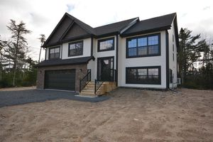 Lot 323 78 Hollandbrook Court (MLS 201826347)