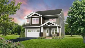 Lot 32 77 Oakwood Drive, Williamswood (MLS 201826352)
