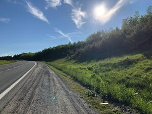 Lot 80-1B Nelson Road, Shubenacadie (MLS 201826393)