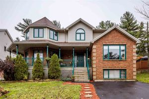 100 Oceanview Drive, Bedford (MLS 201826627)