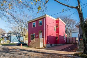 6326 Young Street (MLS 201826738)