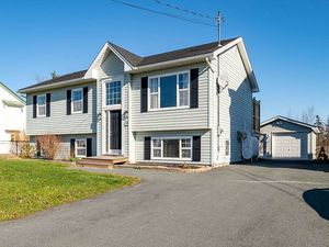43 Cole Drive, Cole Harbour (MLS 201826936)