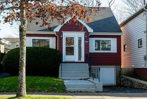 6470 Seaforth Street, Halifax (MLS 201826987)
