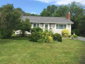 52 Beaver Bank Road, Lower Sackville (MLS 201827083)