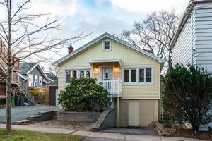 6306 York Street, Halifax (MLS 201827205)