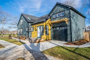 6730 Chebucto Road (MLS 201827217)