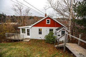 407 1/2 Herring Cove Road
