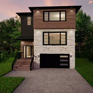 Lot 43 74 Maple Grove Avenue, Timberlea (MLS 201827445)