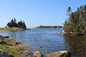 Lot 3 Old No. 333 Highway, Indian Harbour (MLS 201827727)