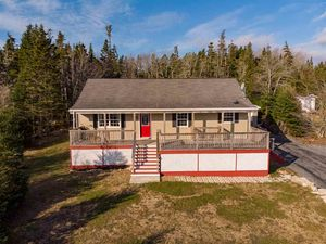 465 Prospect Bay Road (MLS 201827829)