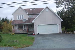 55 Cherry Brook Road, Dartmouth (MLS 201827893)