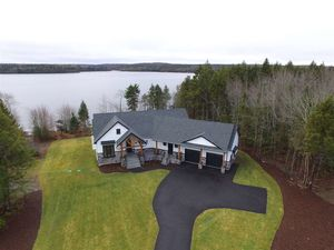 366 McCabe Lake Drive, Middle Sackville (MLS 201827969)