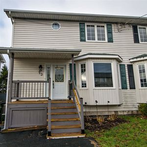 53 Madeira Crescent, Cole Harbour (MLS 201828018)
