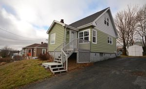 111 Boland Road, Dartmouth (MLS 201828054)