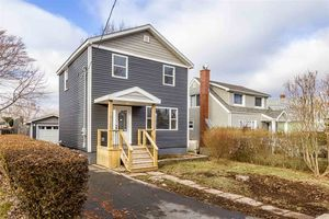 35 Arlington Avenue, Halifax (MLS 201828075)