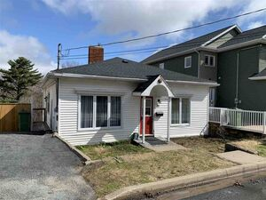23 Springvale Avenue, Halifax (MLS 201828081)