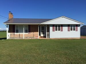 10181 Highway 215, South Maitland (MLS 201828249)