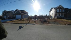 Lot At-14 543 Astral Drive, Colby Village (MLS 201828265)