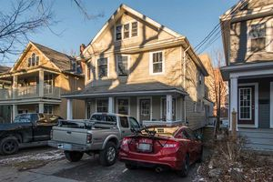 37 1535 Edward Street, Halifax (MLS 201828308)