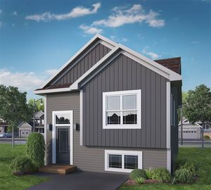 Lot 117 40 Boyne Court, Eastern Passage (MLS 201828433)