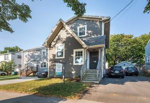 2729 Connaught Avenue, Halifax (MLS 201828508)