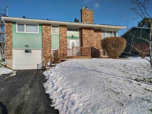 32 Parkland Avenue, Cole Harbour (MLS 201828517)