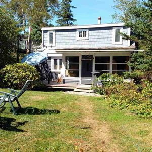 14 Shoal Cove Road (MLS 201828687)