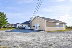 385 Caldwell Road, Cole Harbour