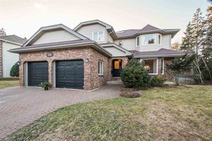 219 Acadia Mill Drive, Bedford (MLS 201900094)
