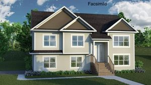Lot 675 - 253 Confederation Avenue (MLS 201900233)
