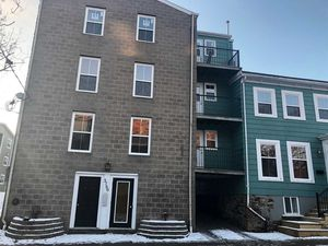 3 5786 Tower Terrace, Halifax (MLS 201900314)