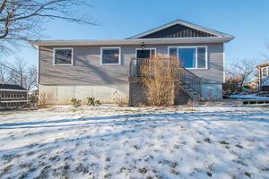 10 Digby Crescent, Dartmouth (MLS 201900400)
