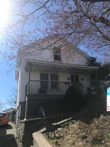 30 Main Avenue, Halifax (MLS 201900453)