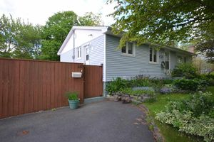117 Gourok Avenue, Dartmouth (MLS 201900627)