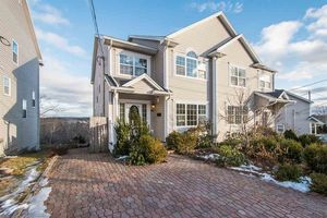 66 Bridgeview Drive, Halifax (MLS 201900709)