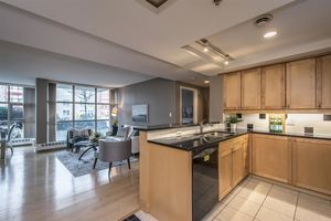 235 1477 Lower Water Street, Halifax (MLS 201900849)