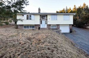 601 Prospect Bay Road, Prospect Bay (MLS 201900879)